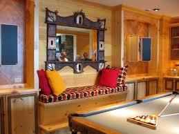 online home decor shops decorations tuscan home decor and more tuscan home decor ideas