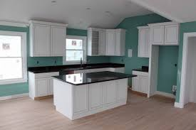 kitchen design essex exciting new home design trends