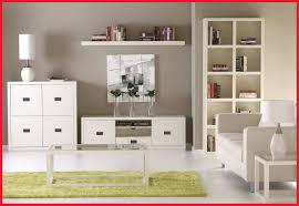 muebles salon ikea muebles para salon ikea 218312 decorar con muebles de ikea free m