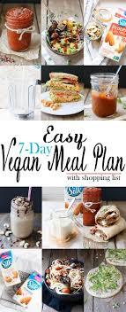 de recettes de cuisine épinglé par andrea hatch sur vegan really idée de