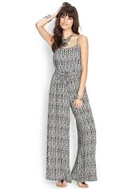 forever 21 white jumpsuit sandi pointe library of collections