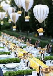 David Tutera Wedding Centerpieces by The Center Piece David Tutera Wedding Blog U2022 It U0027s A Bride U0027s Life