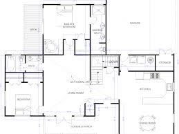 free home plans design home plans free home design