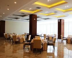 amoma com hotels and preference hualing tbilisi tbilisi georgia