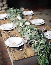agreeable rustic garden wedding ideas about small home interior