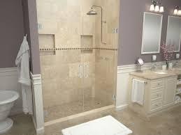 Bathroom Shower Base Bathtub Replacement Redi Base Shower Pans Bases