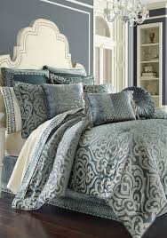 Beautiful Comforters Comforter Sets Bedding Collections Belk