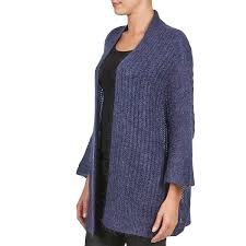Decor Home Furnishings Esprit De She Women Jumpers U0026 Cardigans Esprit Hale Marine