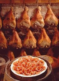 cuisine des terroirs italie le jambon de parme un produit de terroir italia