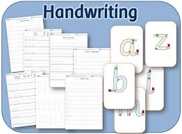 phase 5 phonics planning resources by blondchicken teaching