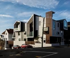 New Zealands Best New Apartments - Best apartments design