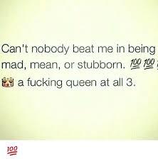 Stubborn Memes - 25 best memes about stubborn stubborn memes