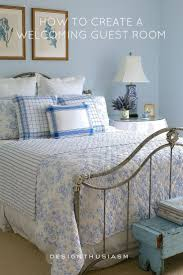 Ideas For A Guest Bedroom - 476 best pretty bedrooms images on pinterest bedroom ideas