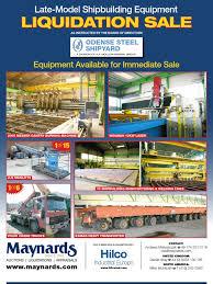 ind 1212 2brochure crane machine welding