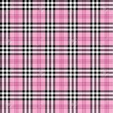 pink tartan seamless tartan pattern royalty free cliparts vectors and stock
