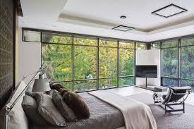 home interiors mississauga interior house painters interiors