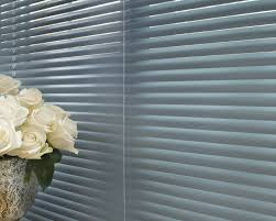 celebrity aluminum blinds 212 271 0070 amerishades window