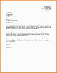 resume format for applying internship 4 applying for internship letter packaging clerks applying for internship letter cover letters for internships