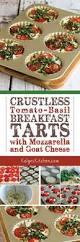397 best kalynskitchen breakfast cravings recipes images on