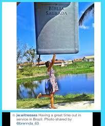 best 25 jw org ideas on jw org library who