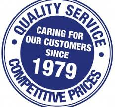 Valley Comfort Systems Air Conditioning Repair Glendora Canyon Air Systems Heating