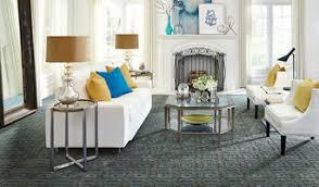 best carpet dealers in dallas houzz
