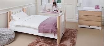 Boori Change Table Mat Boori Expandable Cot Ttn Baby Warehouse
