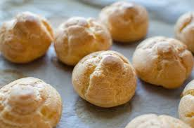 cuisine choux how to choux pastry the flavor bender
