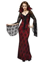 Victorian Halloween Costumes Women Vampire Costumes U0026 Halloweencostumes
