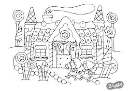 coloriage pour enfant de 4 ans 2017 kids coloriage