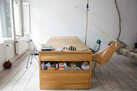 Desk Turns Into Bed Bed That Turns Into A Desk Antique Murphy Bed Your Murphy