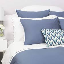 Jeff Banks Duvet Page 806 Of 822 Nordic Home Interior
