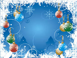 free clipart christmas desktop backgrounds free free clipart