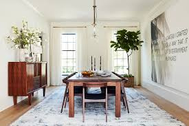 jennifer meyer u0027s home is oh so california cool instyle com