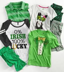 st patrick u0027s day style it u0027s easy being green
