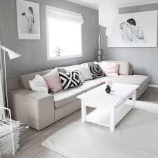norwegian interior design t d c norwegian blogs living room inspiration