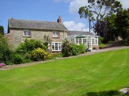 self catering accommodation in north devon