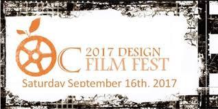 Interior Designer Orange County by American Society Of Interior Designers Orange County Chapter