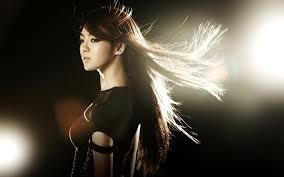 korean girl wallpaper south korean girls free wallpaper i hd images