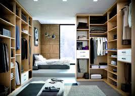 dressing moderne chambre des parent chambre parentale avec dressing archea lzzy co