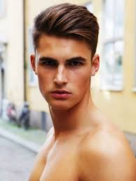 hairstyles for thick hair 2015 mens hairstyles top haircuts for men with thick hair fd hair