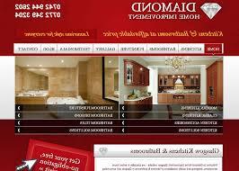 home design websites home design websites home design websites home and