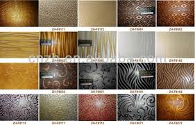 3d wall panel embossed mdf decorative wall boards view 3d wall