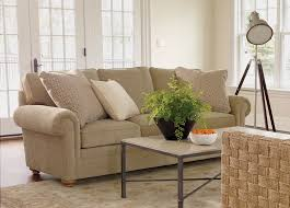 sofa city evansville in cd home design michaelmcknight