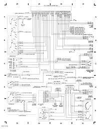 2g gst wiring diagram automotive wiring diagrams u2022 sewacar co