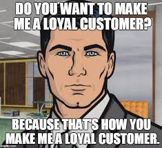 Make A Meme For Free - my thoughts when chipotle gave me my order for free after they were