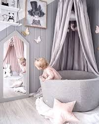 amazing little girls bedroom ideas m27 about home remodeling ideas