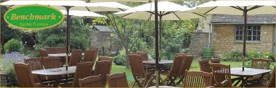 Hire Garden Table And Chairs 4 Seater Table And Chairs Hire Wedding Furniture Hire Hire