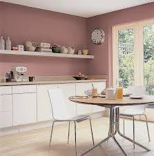 repeindre meuble cuisine rustique repeindre meuble de cuisine rustique pour decoration cuisine moderne