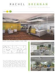 interior design resume samples interior designer resumes designer in teal day 2vt interior design student series rachel